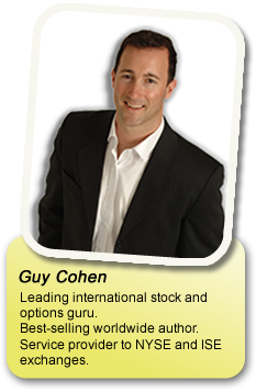 The Guy Cohen Binary Options Scam, It's Not What You Think!